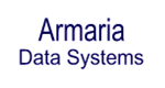 Armaria Data Systems